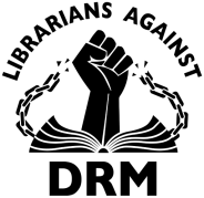 Against DRM