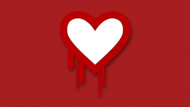Heartbleed y cómo nos afecta