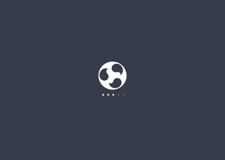 Ubuntu budgie remix: apuntando de nuevo a una interfaz ligera